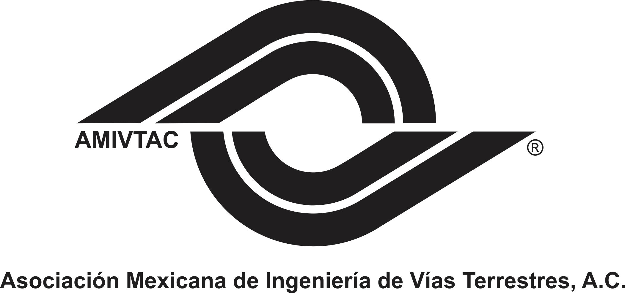Isologo horizontal