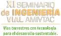 XI Seminario de Ingeniería Vial