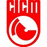 CICM (Colegio de Ingenieros Civiles de México, A.C.)