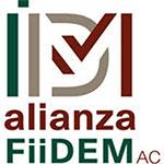Alianza FiiDEM (Alianza para la formación, investigación e infraestructura para el desarrollo de México)