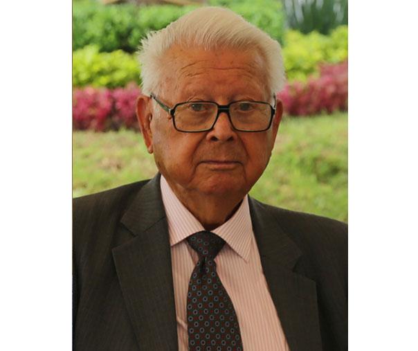 Ing. Froylán Vargas Gómez