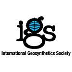 IGS (Sociedad Internacional de Geosintéticos México, S.C., IGS por sus siglas en inglés)