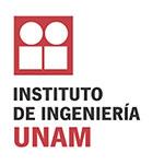 IINGEN (Instituto de Ingeniería de la UNAM)