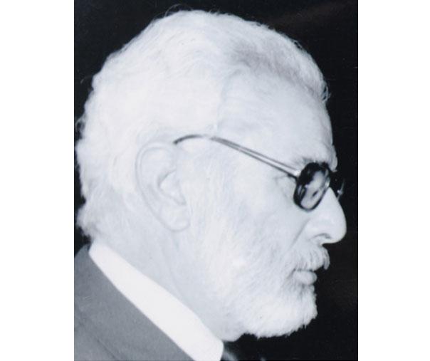 Ing. Juan Manuel Durán Romano