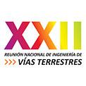 XXII Reunión Nacional