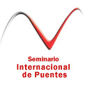 5to. Seminario Internacional de Puentes